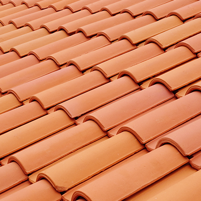 Tile Roofing - Wills Brothers Roofing Specialists In Kent
