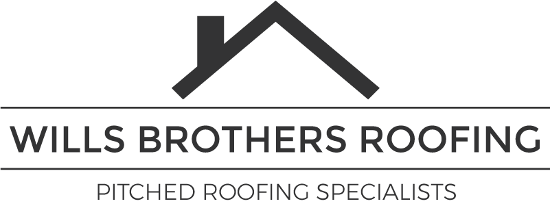 Wills Brothers Roofing Specialists In Kent